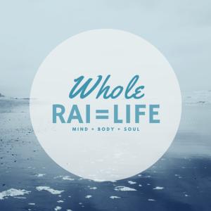 Whole Rai